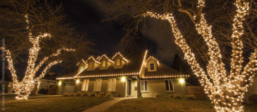 musical-outdoor-christmas-lights-photo-14