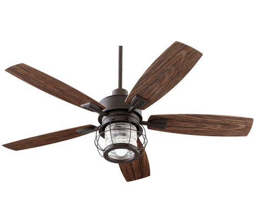 Nautical-ceiling-fans-photo-10
