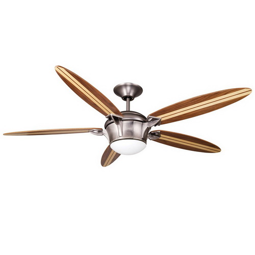 Nautical-ceiling-fans-photo-11
