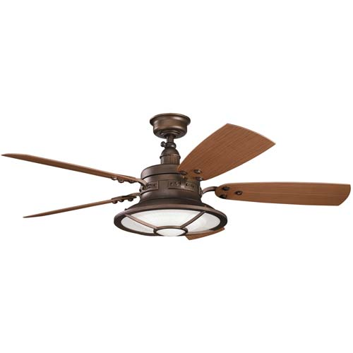 Nautical-ceiling-fans-photo-12