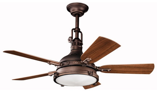 Nautical-ceiling-fans-photo-13
