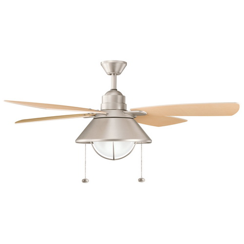Nautical-ceiling-fans-photo-14