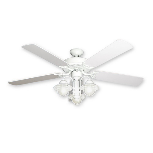 Nautical-ceiling-fans-photo-15