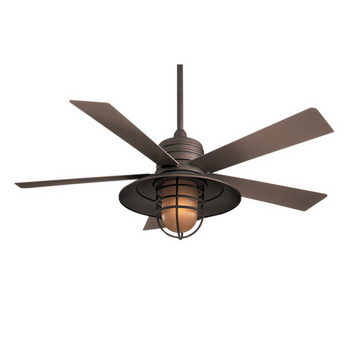 Nautical-ceiling-fans-photo-7