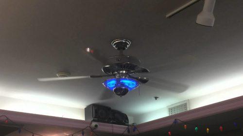 neon-ceiling-fan-photo-10