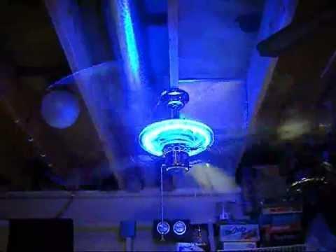 neon-ceiling-fan-photo-7