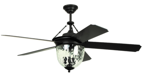non-electric-ceiling-fan-photo-9