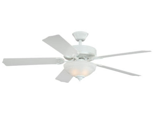 omega-apollo-ceiling-fan-photo-1
