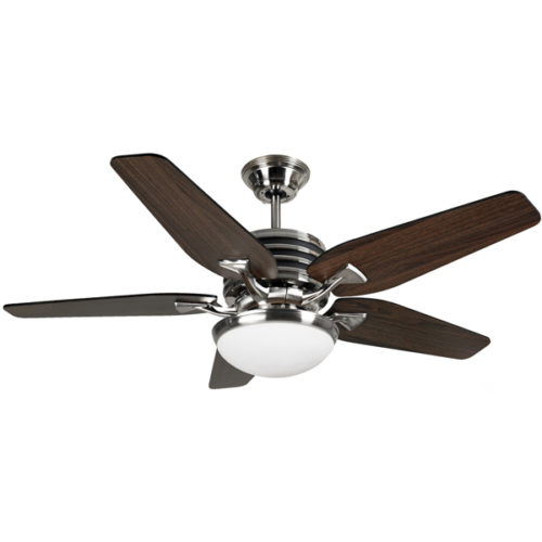 omega-apollo-ceiling-fan-photo-10
