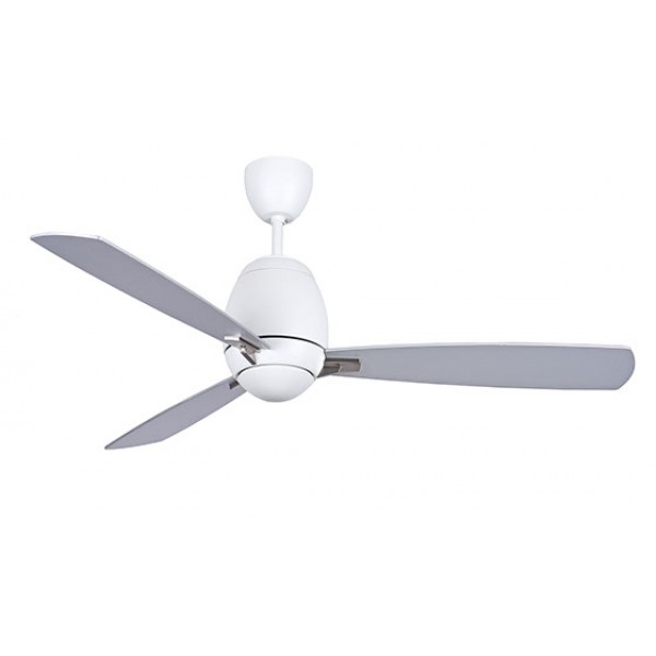 omega-apollo-ceiling-fan-photo-5