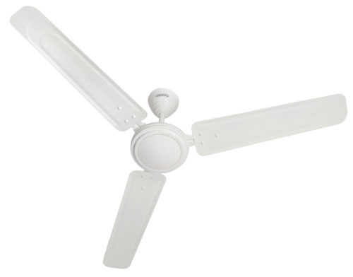 omega-apollo-ceiling-fan-photo-6