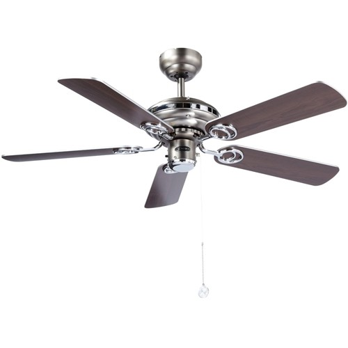 omega-apollo-ceiling-fan-photo-7