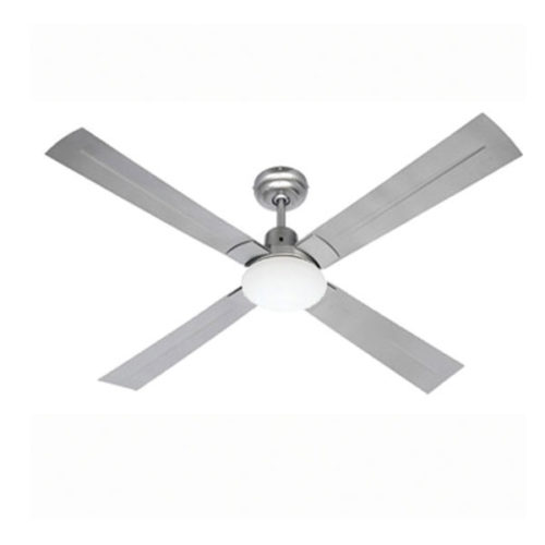 omega-casablanca-ceiling-fan-photo-10