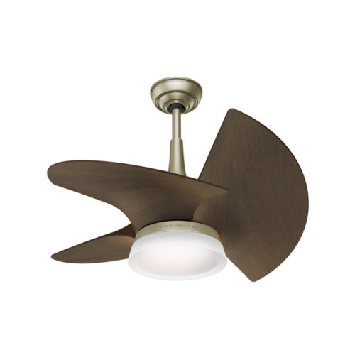 omega-casablanca-ceiling-fan-photo-5