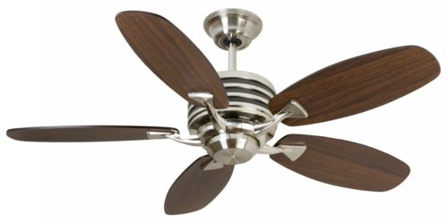 omega-casablanca-ceiling-fan-photo-7