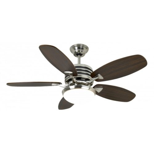omega-casablanca-ceiling-fan-photo-8
