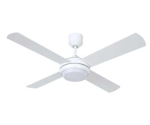 omega-casablanca-ceiling-fan-photo-9