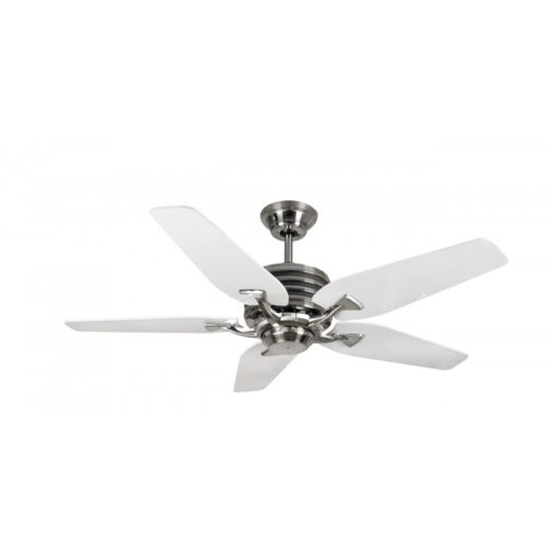 omega-ceiling-fans-photo-7