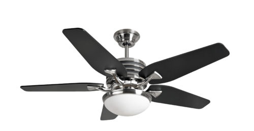 omega-ceiling-fans-photo-9