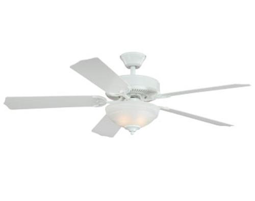 Omega sahara ceiling fan 12 methods to enhance the aesthetic omega sahara ceiling fan photo 4 aloadofball Images