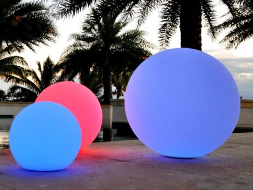 outdoor-ball-lights-photo-8