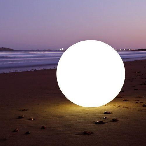 outdoor-ball-lights-photo-9