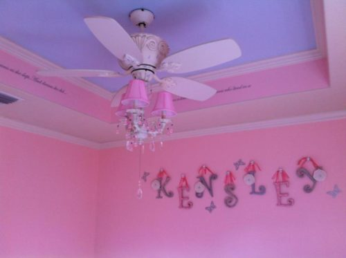 pink-chandelier-ceiling-fan-photo-10