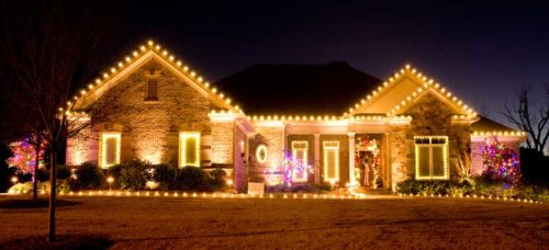 professional-outdoor-christmas-lights-photo-10