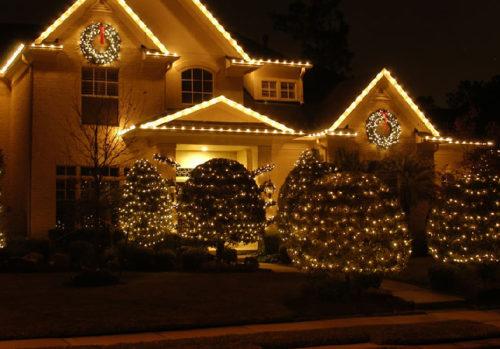 professional-outdoor-christmas-lights-photo-11