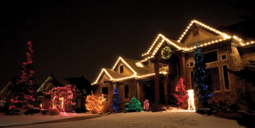 professional outdoor christmas lights photo 14 - Professional Outdoor Christmas Decorations