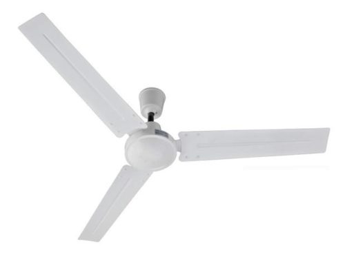 rechargeable-ceiling-fan-photo-1