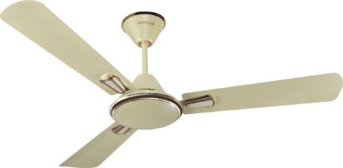 rechargeable-ceiling-fan-photo-10