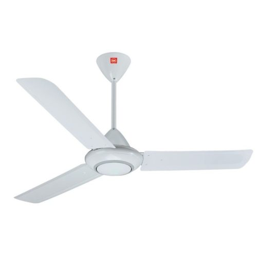 rechargeable-ceiling-fan-photo-3