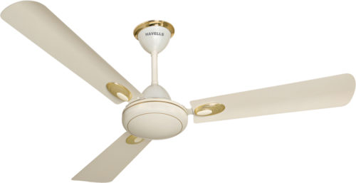 rechargeable-ceiling-fan-photo-4