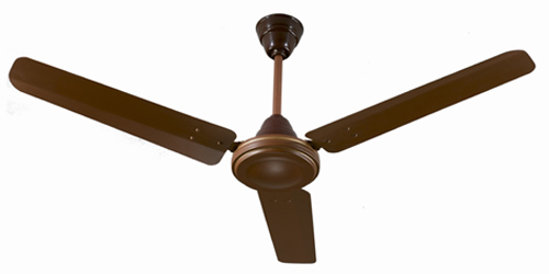 rechargeable-ceiling-fan-photo-5