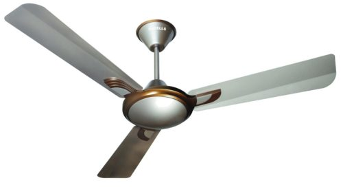 rechargeable-ceiling-fan-photo-8
