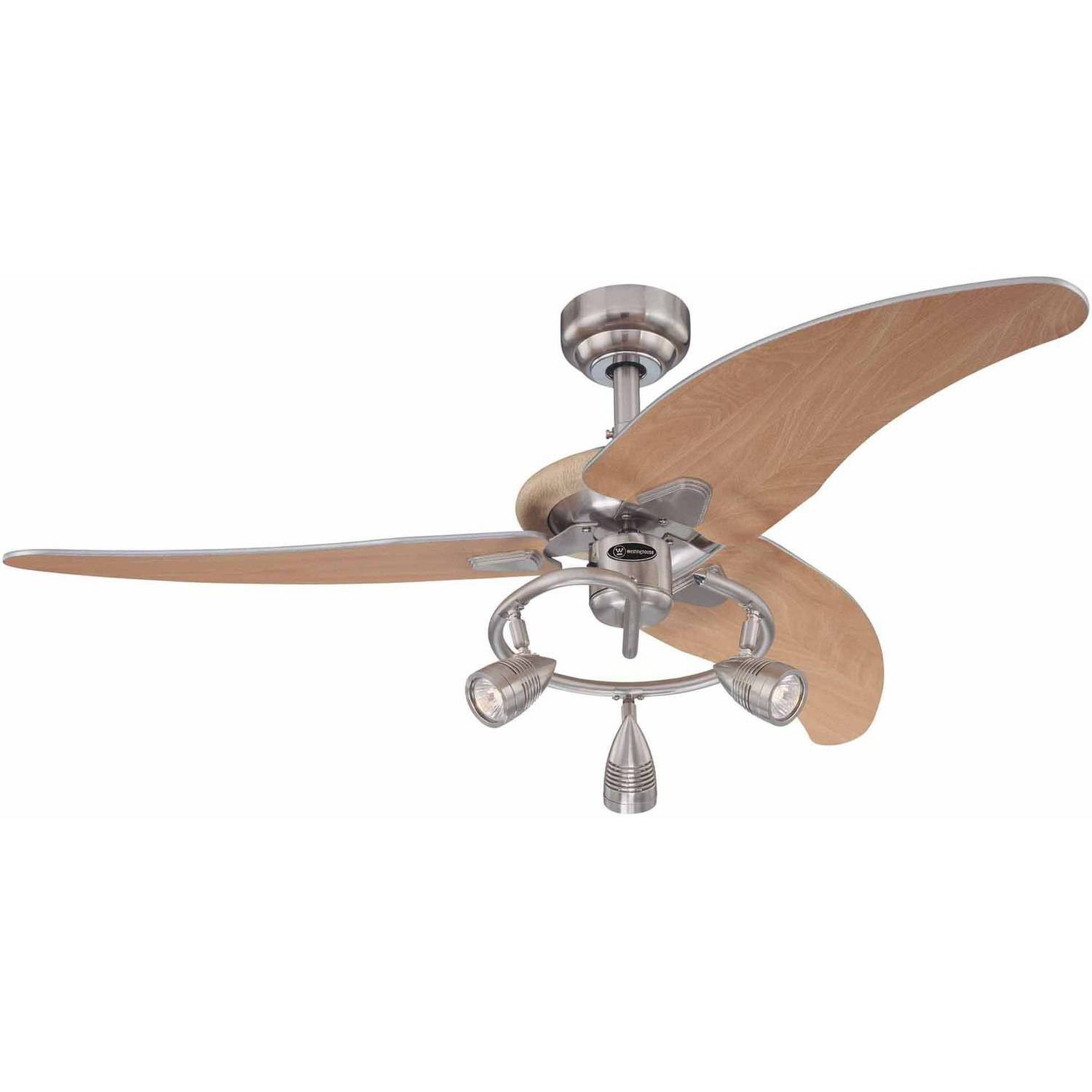 refurbished-ceiling-fans-photo-11