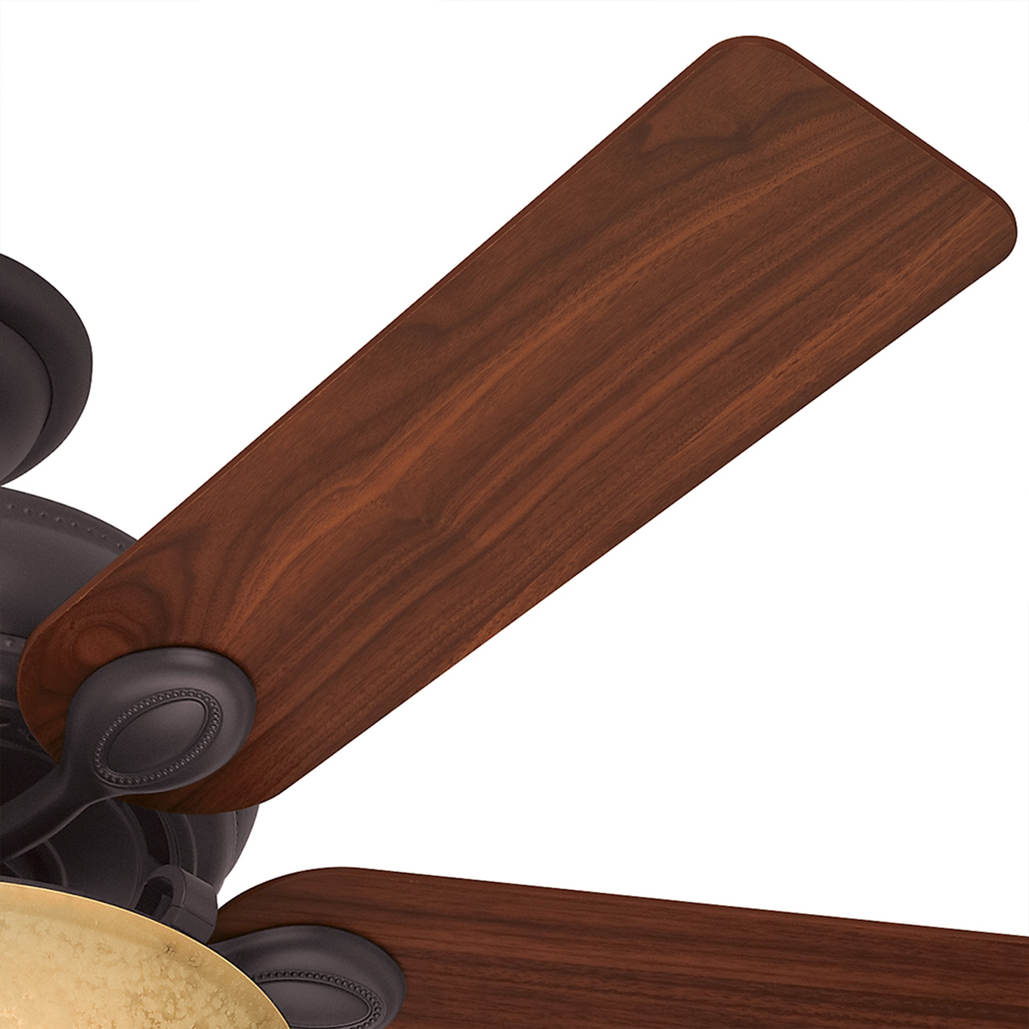 refurbished-ceiling-fans-photo-12