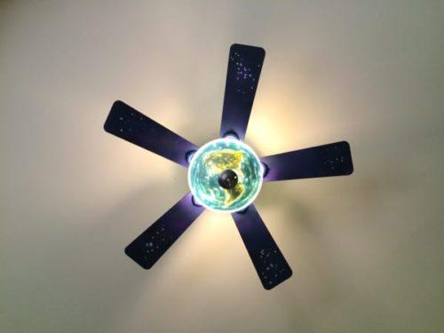 rocket-ship-ceiling-fan-photo-10