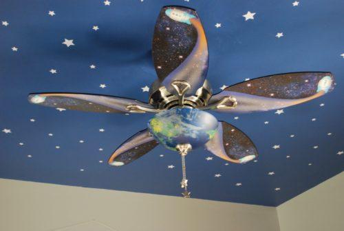 rocket-ship-ceiling-fan-photo-5