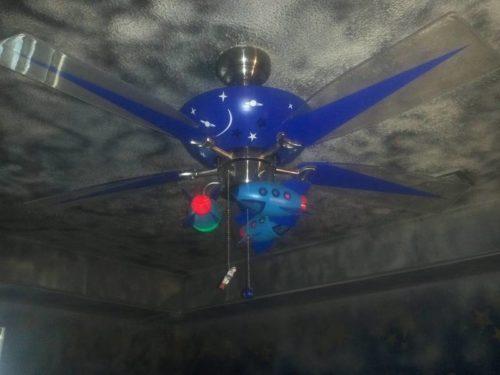 rocket-ship-ceiling-fan-photo-6