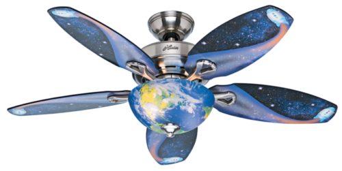 rocket-ship-ceiling-fan-photo-9