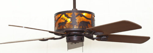 rustic-ceiling-fans-photo-10