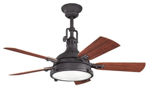 rustic-ceiling-fans-photo-12