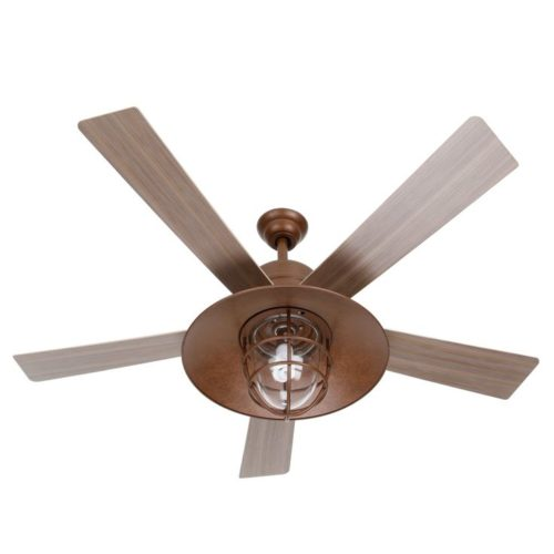 rustic-ceiling-fans-photo-14