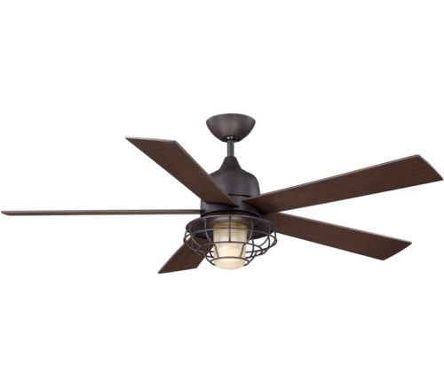 rustic-ceiling-fans-photo-15
