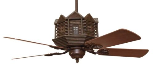rustic-ceiling-fans-photo-16