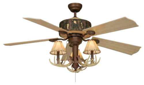 rustic-ceiling-fans-photo-17