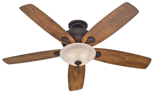 rustic-ceiling-fans-photo-19