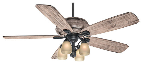 rustic-ceiling-fans-photo-20